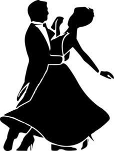 shako-dance