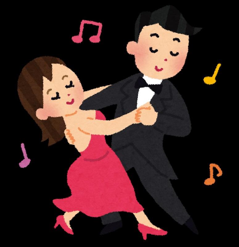 shako-dance-top