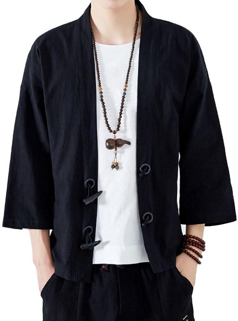 connect-j-jacket1